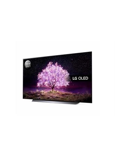 "LG LG OLED65C14LB.APD 65"" 164 Ekran 4K Smart Oled TV Renkli"